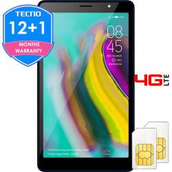 Tecno Tab 4G LTE