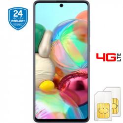 Samsung Galaxy A71 6 Go
