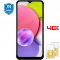 Samsung Galaxy A03s 64 Go