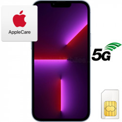 Apple iPhone 13 Pro Max 256 Go