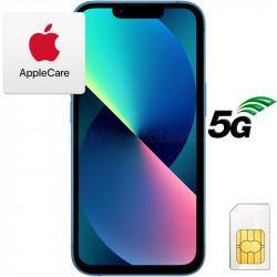 Apple iPhone 13 256 Go