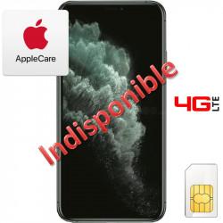 Apple iPhone 11 Pro 256 Go