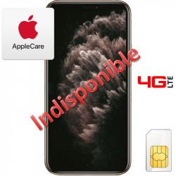 Apple iPhone 11 Pro Max 64 Go
