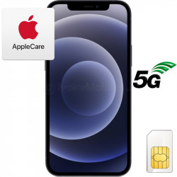 Apple iPhone 12 128 Go