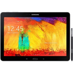 Samsung Galaxy Note 10.1 Edition 2014