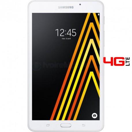 Samsung Galaxy Tab A 7'' 2016 4G