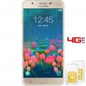 Samsung Galaxy J7 Prime 16 Go