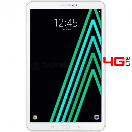 """Samsung Galaxy Tab A 10,1"""" 2016 4G"""