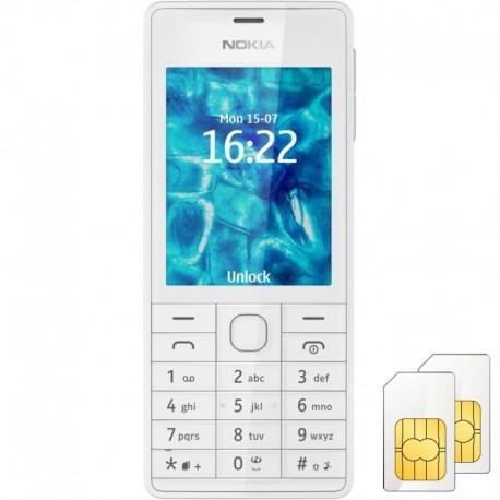 Nokia 515 Double SIM